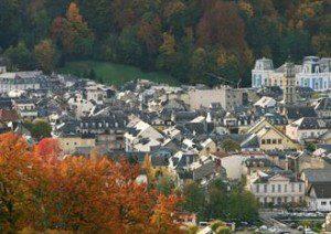 2 conseils pour vendre sa maison sur Bagnères-de-Bigorre