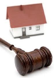 Vendre sa maison aux enchères