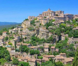 Comment organiser la visite de sa maison à vendre sur Avignon