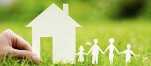 Comment vendre sa maison de famille ?